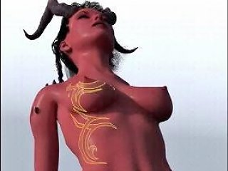 XHamster Sex Video - 3d Futanari Collection 4 Free 3d Futanari Porn Video 66
