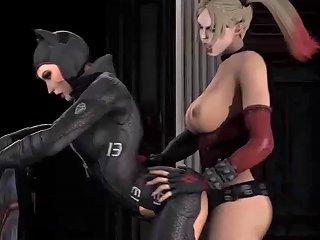 XHamster Sex Video - Best Pornmaker Animation Part 2 Free Hd Porn 2e Xhamster