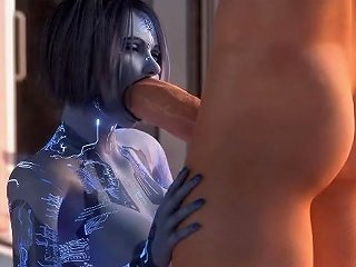 SpankWire Sex Video - 3d Busty Creatures Built For Sex