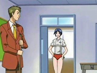 EmpFlix Sex Video - Sexy Young Teacher Wants A Hard Young Cock Porn Videos