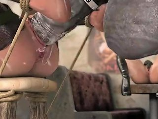 PornHub Sex Video - Breaking The Quiet 720p With Sound