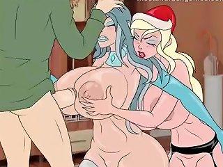 PornHub Sex Video - Mnfxmas998xmas76uiop